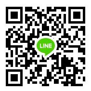 名駅/納屋橋・ラガーディアの求人用画像_01