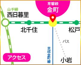 金町/亀有…・エナジーの求人用画像_02