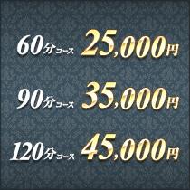 品川/五反田/目黒・品川エッセンスの求人用画像_01