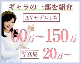 新宿/歌舞伎町・オフィスBLITZの求人用画像_01