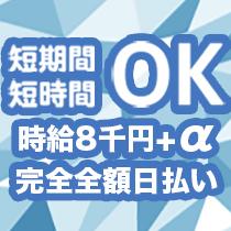 湯島/上野・そいねの森 上野店の求人用画像_01