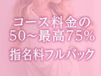 栄/錦/丸の内・PIANO-ピアノの求人用画像_02