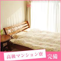さいたま/大宮/浦和・埼玉メイドリームの求人用画像_02