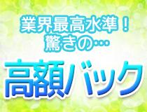 品川/五反田/目黒・淑女考察 品川店の求人用画像_02
