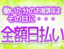 品川/五反田/目黒・淑女考察 品川店の求人用画像_03