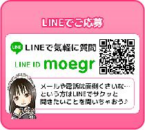 新宿/歌舞伎町・新宿萌えちゃんねるソフトの求人用画像_03