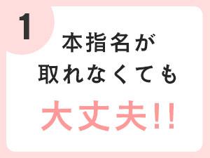 湯島/上野・上野回春性感マッサージ倶楽部の求人用画像_01