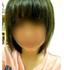 とらのあな京橋店で働く女の子からのメッセージ-(0)