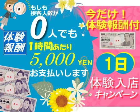 西中島/十三・ロイヤルVIP倶楽部