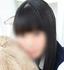 チェックイン横浜女学園で働く女の子からのメッセージ-ほのか(19)