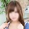 チェックイン横浜女学園で働く女の子からのメッセージ-ゆいか(20)