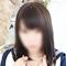 チェックイン横浜女学園で働く女の子からのメッセージ-つぐみ(21)
