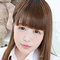 チェックイン横浜女学園で働く女の子からのメッセージ-ひめか(18)