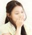 新横浜やすらぎで働く女の子からのメッセージ-天野(31)