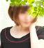 新横浜やすらぎで働く女の子からのメッセージ-中森(28)