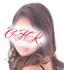 GHR「ジーエイチアール」で働く女の子からのメッセージ-あおい(20)