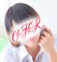 GHR「ジーエイチアール」で働く女の子からのメッセージ-もえ(22)