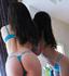 広島回春性感マッサージ倶楽部で働く女の子からのメッセージ-みう(25)