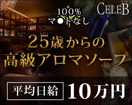 Celeb 〜セレブ〜