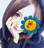 PRIDE GIRL -プライドガール-で働く女の子からのメッセージ-ハイジ(20)