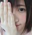 PRIDE GIRL -プライドガール-で働く女の子からのメッセージ-ゆか(20)