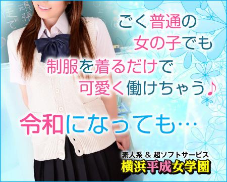 横浜市/関内/曙町・横浜平成女学園(ミクシーグループ)