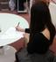 大阪デリヘル素人専門コンテローゼで働く女の子からのメッセージ-すず(25)