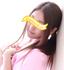 千葉 はじめてのエステで働く女の子からのメッセージ-ゆりん(20)
