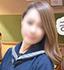錦糸町キスミーで働く女の子からのメッセージ-まよ(25)