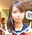錦糸町キスミーで働く女の子からのメッセージ-あすか(22)