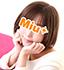 JUICY+~ジューシープラス~で働く女の子からのメッセージ-ミウ(22)