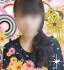高級オナクラEYEで働く女の子からのメッセージ-わかば(21)