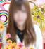 高級オナクラEYEで働く女の子からのメッセージ-ゆりこ(18)