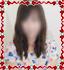 鑑賞ガールで働く女の子からのメッセージ-けいこ(22)
