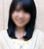 ハンドクリームで働く女の子からのメッセージ-ちい(19)
