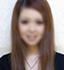 ハンドクリームで働く女の子からのメッセージ-きらり(21)