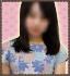 見学くらぶ ホイップで働く女の子からのメッセージ-えま(19)