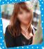 オナクラ専門店 シェリスで働く女の子からのメッセージ-ともえ(23)