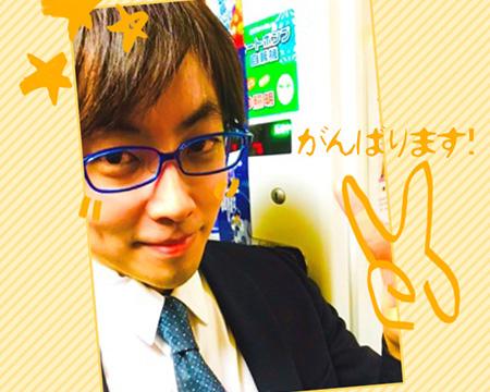 千葉ミセスアロマのスタッフ紹介!杉崎です!について
