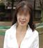 株式会社インフィールドで働く女の子からのメッセージ-里子さん(64)