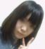 株式会社インフィールドで働く女の子からのメッセージ-まなみさん(21)