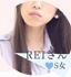 大阪S&M collectionで働く女の子からのメッセージ-REI(30)