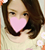 エフルラージュ錦中央店で働く女の子からのメッセージ-ほたる(25)