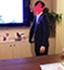 エフルラージュ錦中央店で働く女の子からのメッセージ-山本(22)