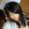 名古屋痴女性感フェチ倶楽部で働く女の子からのメッセージ-ヒミコ(29)
