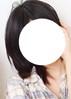 エコグループで働く女の子からのメッセージ-みり(21)
