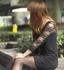 今日はココまで!で働く女の子からのメッセージ-やよい(23)
