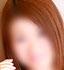 Hip's千葉駅前店で働く女の子からのメッセージ-るな(23)