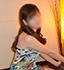 船橋クルクルで働く女の子からのメッセージ-立花りんか(18)