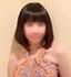 小岩バリバリで働く女の子からのメッセージ-夏目みな(24)